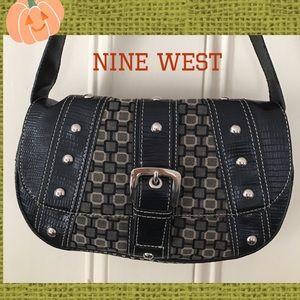 Nine West
